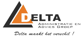 Delta Administratie & adviesgroep